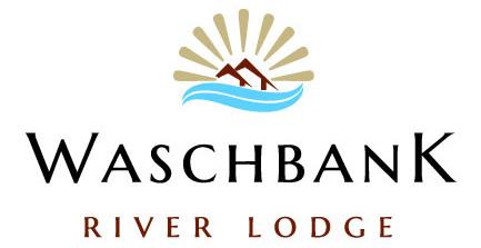 Waschbank River Lodge